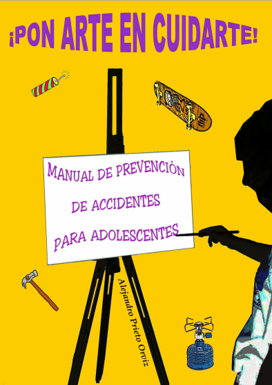 Prevención para adolescentes
