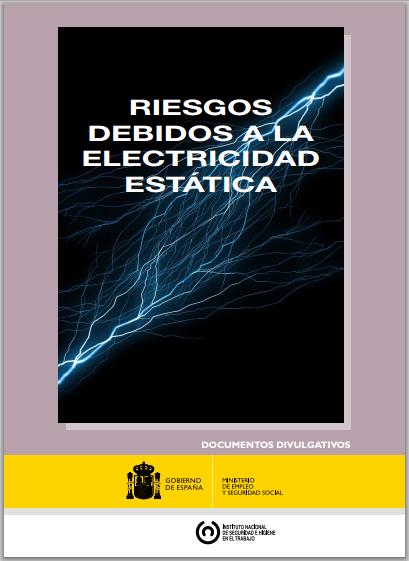 Prevenci n en la manipulaci n de medicamentos peligrosos for Como evitar la electricidad estatica