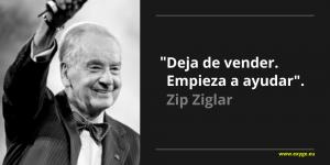 Deskquote Zip Ziglar