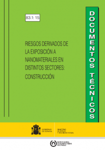 nanomateriales-construccion-210x300