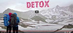 Campaña Detox de Greenpeace
