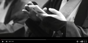 samurai-smartphone-parade-300x147