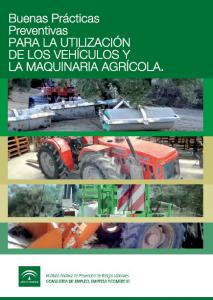Prl-maquinaria agrícola