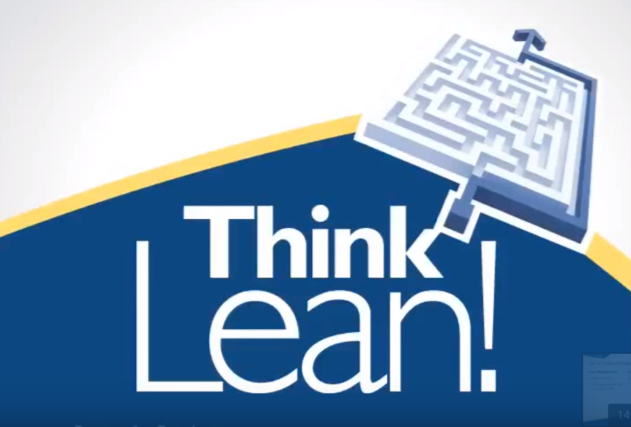 blog-lean-thinking