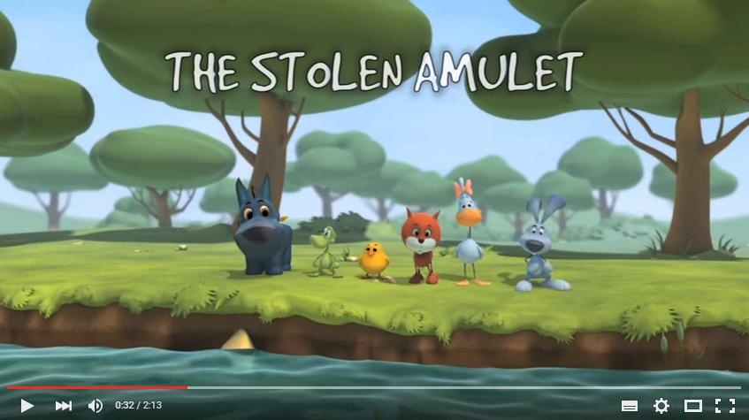 amuleto-robado