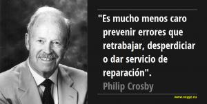 cita-phillip-crosby_2-png