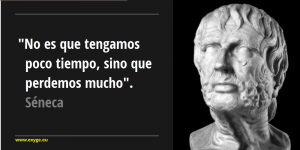 Cita Seneca