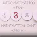 Matematicas para niños