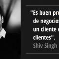 Cita Shiv Singh