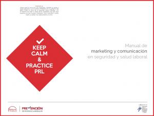 El marketing de la prevención