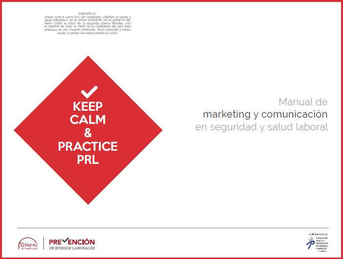 prl_marketing
