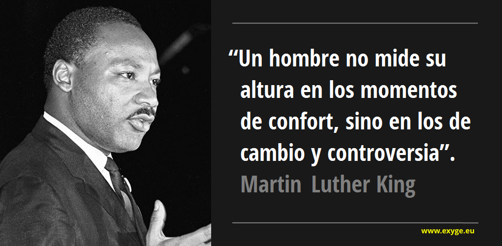 cita-luther-king