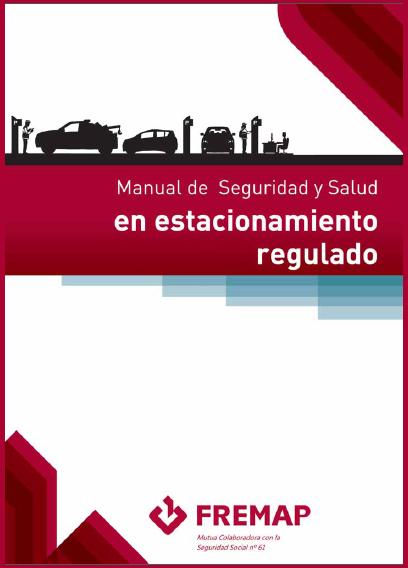 estacionamiento-regulado