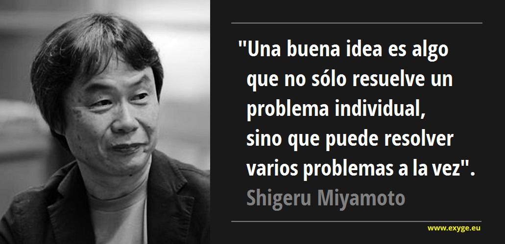 cita_miyamoto