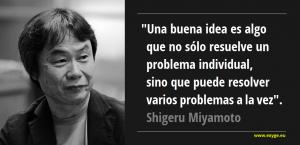 Cita Miyamoto