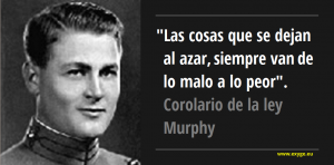 Frase-murphy