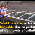 blog-gaza-agua