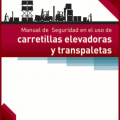 Carretillas y transpaletas
