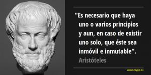 cita-aristoteles
