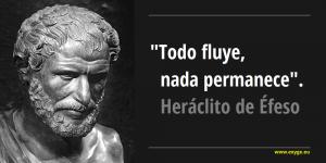 cita-heraclito