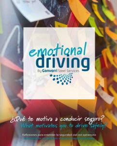emotional-driving