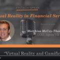 Gamificacion y Realidad Virtual