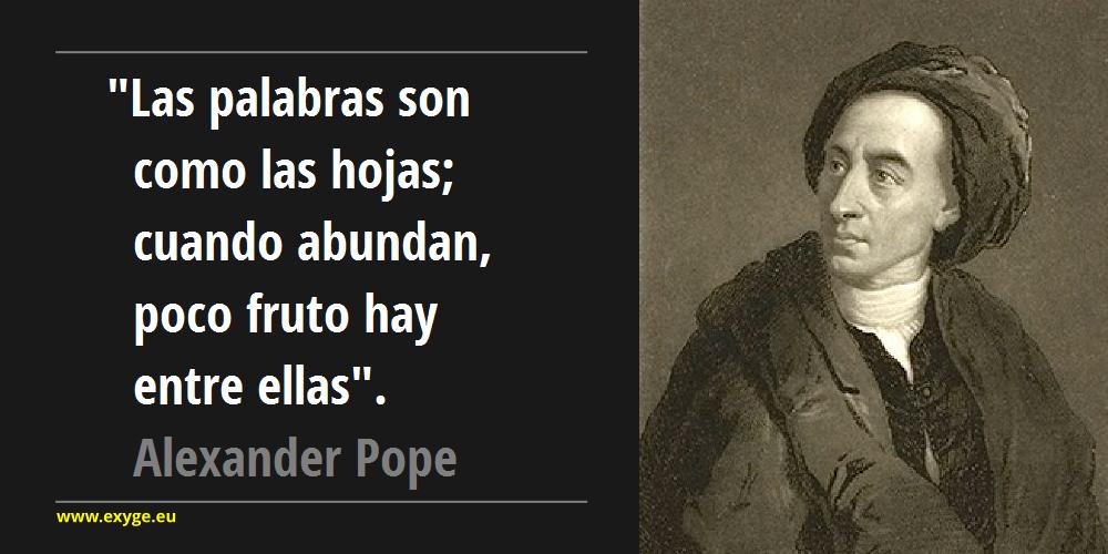 cita-alexander-pope