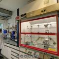 El juego de los nanomateriales