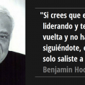 Cita Hooks