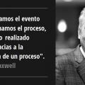 cita-Maxwell