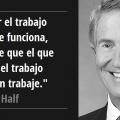 Cita Robert Half