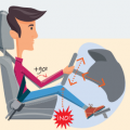 Pasos para una conducción segura