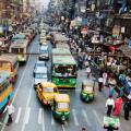 India Smart Cities
