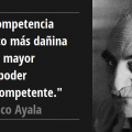 Cita Ayala