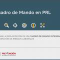 CMI para PRL