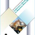 Prevención en trabajos con maquinaria pesada