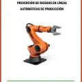 Sistemas automáticos de producción