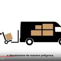 transporte-cargas