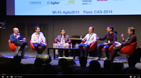 blog-agile2014