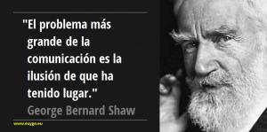 Cita Shaw