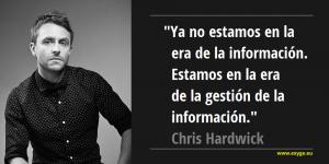 cita-hardwick