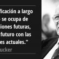 Cita Drucker