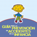 Prevención de accidentes infantiles