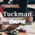 Tuckman game