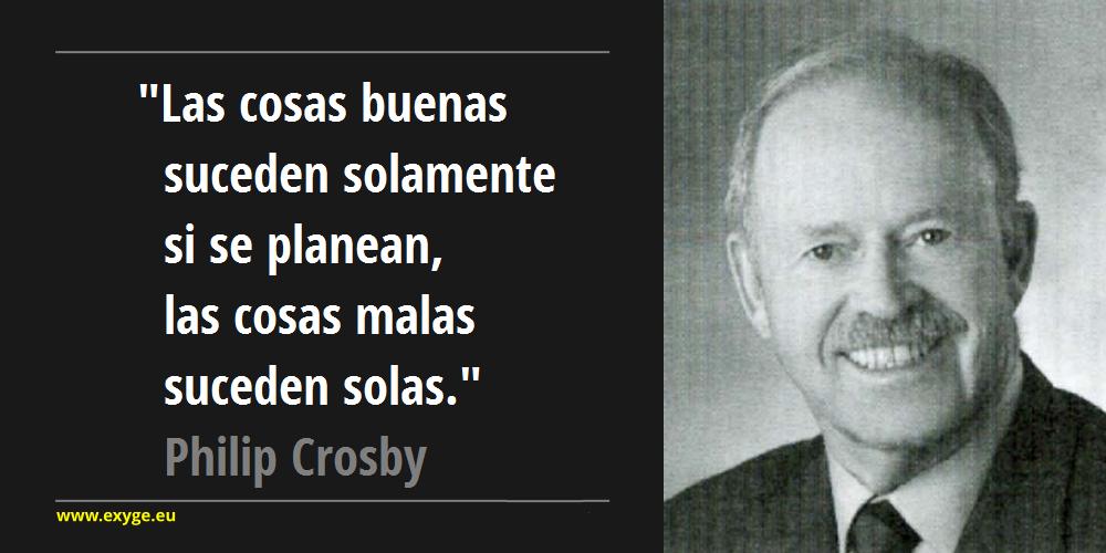 Cita Crosby