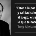Cita Alesandra