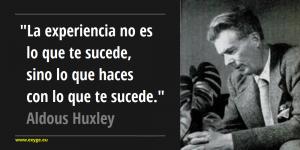Cita Huxley