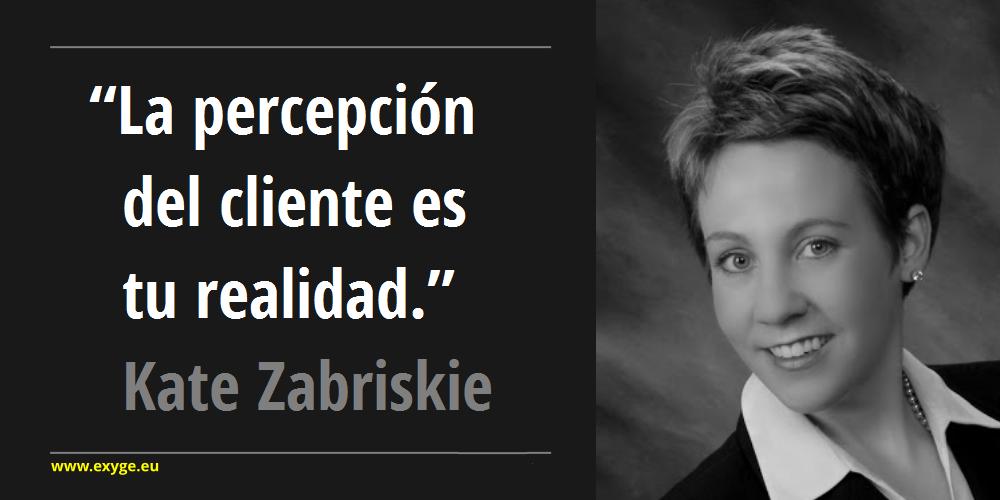 Cita Zabriskie