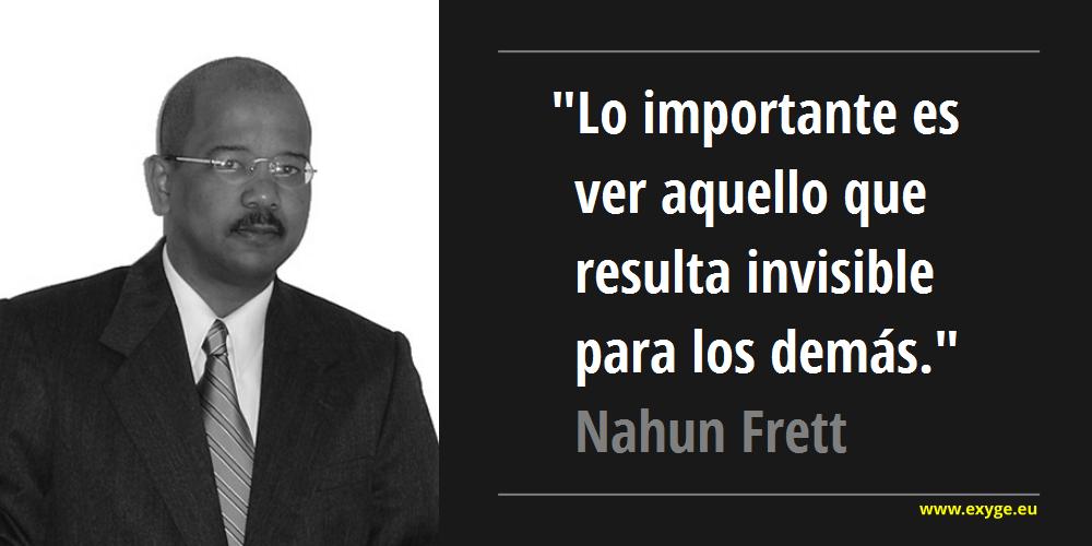 Cita Nahun Frett