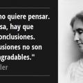 Cita Helen Keller